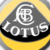 Group logo of (CH) Sorties Lotus